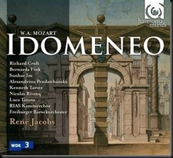 Idomeneo_cover_thumb[2]