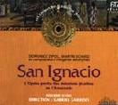 san_ignacio
