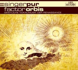 singer pur