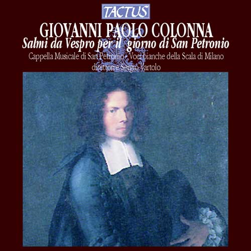 Giovanni Paolo Colonna Net Worth